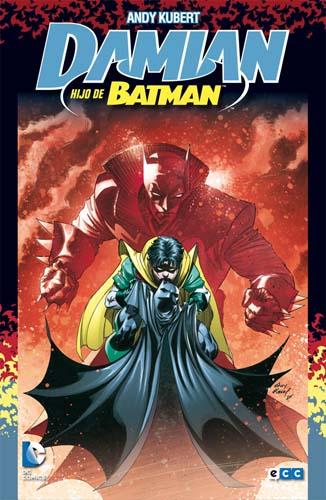 [ECC] UNIVERSO DC - Página 6 Damian10