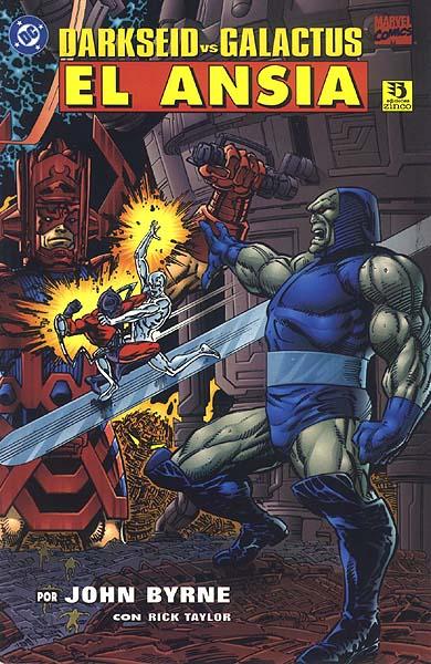 [Zinco] DC Comics - Página 3 Darkse10
