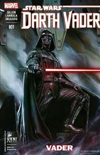 [OVNI Press] Marvel Comics y otras - Página 5 Darth_10