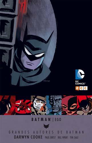 [ECC] UNIVERSO DC - Página 12 Darwyn10