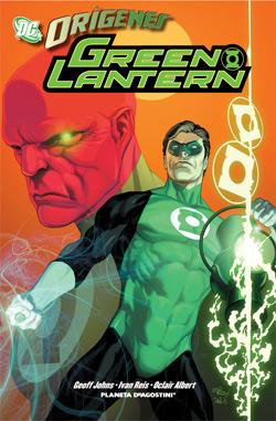 [Planeta DeAgostini] DC Comics - Página 9 Dc_ori10