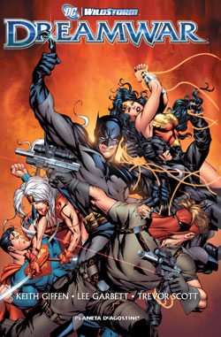 [Planeta DeAgostini] DC Comics - Página 4 Dc_vs_10