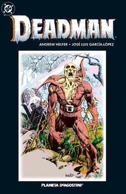[Planeta DeAgostini] DC Comics - Página 4 Deadma10