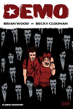[Planeta DeAgostini] DC Comics - Página 9 Demo10