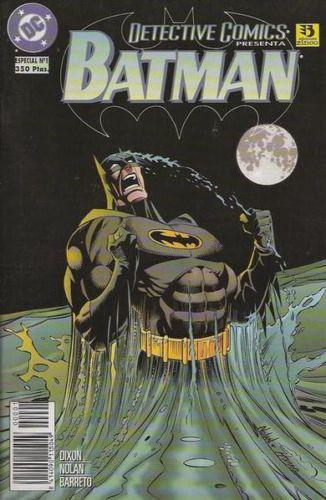 [Zinco] DC Comics - Página 5 Detect14