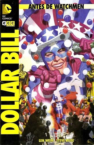 [ECC Sudamerica] DC Comics - Página 3 Dollar10