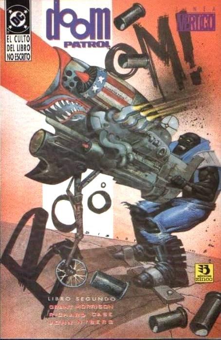[Zinco] DC Comics - Página 4 Doom_p12