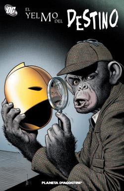 [Planeta DeAgostini] DC Comics - Página 4 Dr_des10