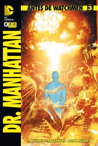 [ECC Sudamerica] DC Comics - Página 3 Dr_man10