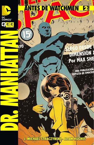 [ECC Sudamerica] DC Comics - Página 3 Dr_man11