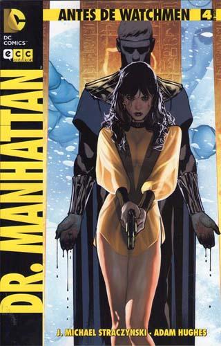 [ECC Sudamerica] DC Comics - Página 3 Dr_man12
