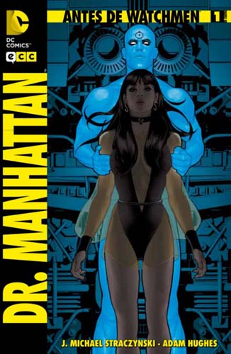 [ECC Sudamerica] DC Comics - Página 3 Dr_man13