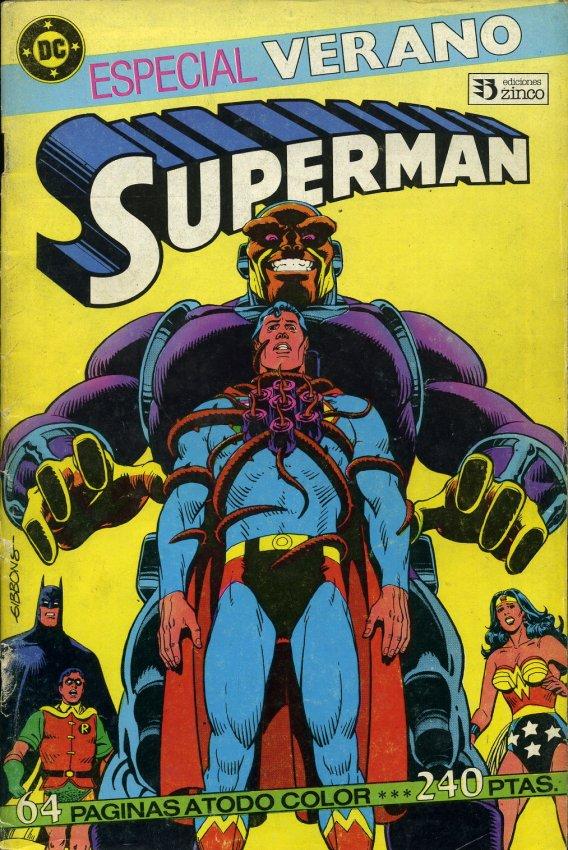 [Zinco] DC Comics - Página 8 E0111