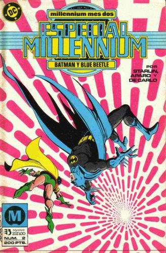 [Zinco] DC Comics - Página 6 E0210