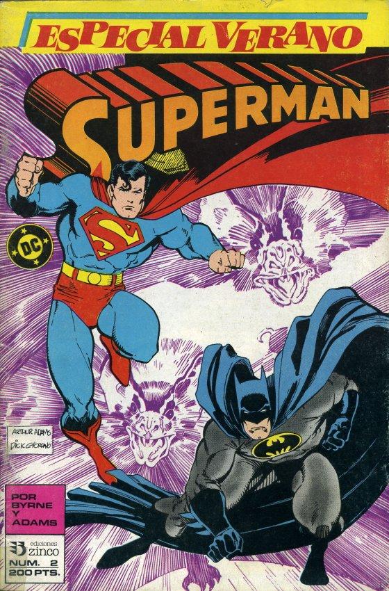 [Zinco] DC Comics - Página 8 E0211