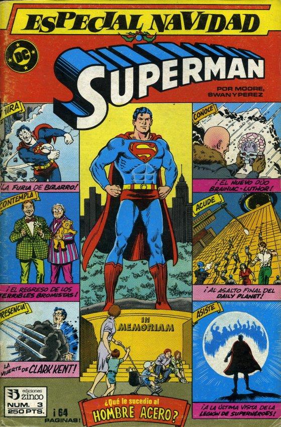 [Zinco] DC Comics - Página 8 E0311