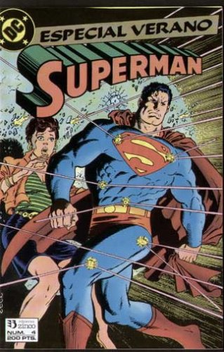 [Zinco] DC Comics - Página 8 E0411
