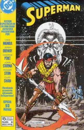 [Zinco] DC Comics - Página 8 E0511