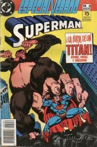 [Zinco] DC Comics - Página 8 E0611
