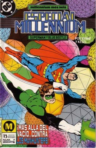 [Zinco] DC Comics - Página 6 E0710