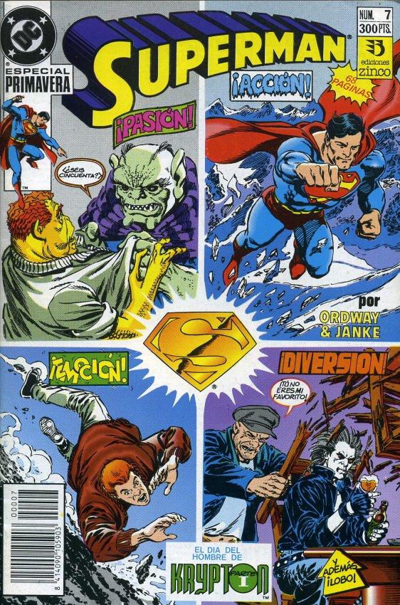 [Zinco] DC Comics - Página 8 E0711