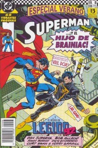 [Zinco] DC Comics - Página 8 E0811
