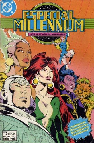 [Zinco] DC Comics - Página 6 E1010