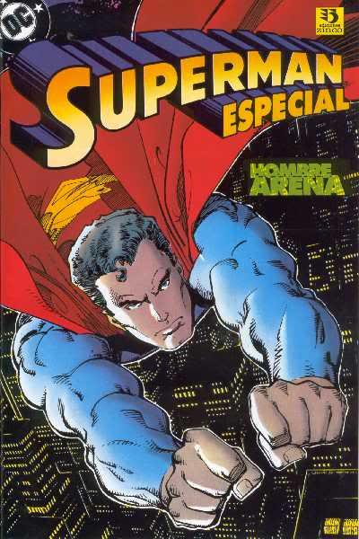 [Zinco] DC Comics - Página 8 E1012