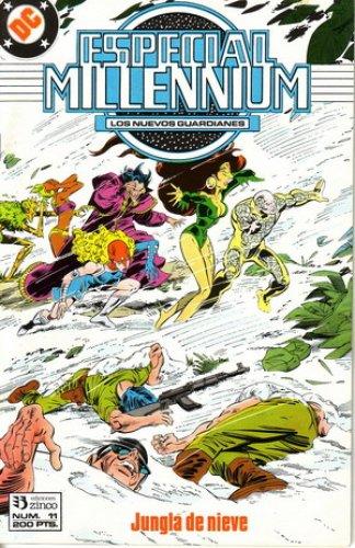 [Zinco] DC Comics - Página 6 E1110