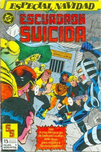 [Zinco] DC Comics - Página 4 E114