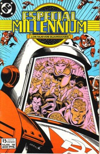 [Zinco] DC Comics - Página 6 E1210