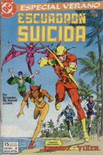 [Zinco] DC Comics - Página 4 E212
