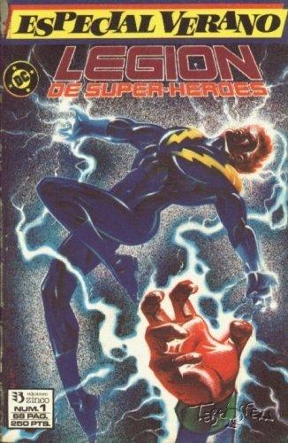 [Zinco] DC Comics - Página 5 E213