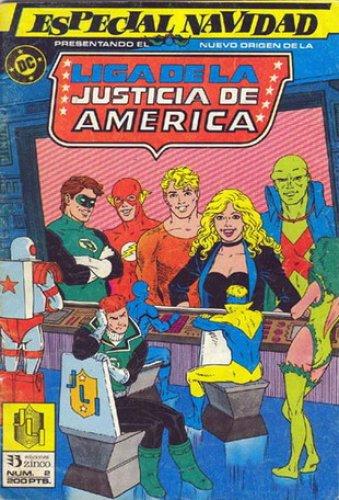 [Zinco] DC Comics - Página 5 E214