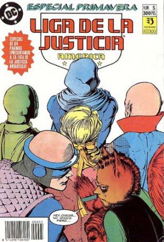 [Zinco] DC Comics - Página 5 E510
