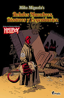 [OVNI Press] Marvel Comics y otras E_hell10