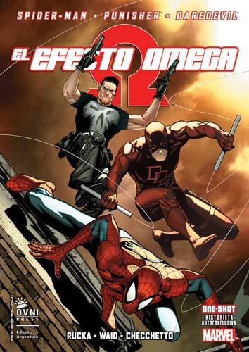 [OVNI Press] Marvel Comics y otras - Página 2 Efecto10