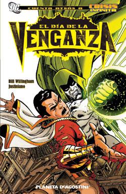 [Planeta DeAgostini] DC Comics - Página 3 El_dya10