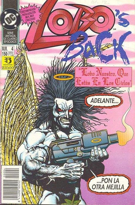 [Zinco] DC Comics - Página 5 El_reg13
