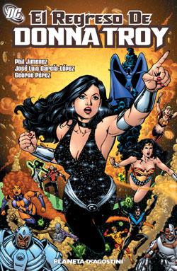 [Planeta DeAgostini] DC Comics - Página 3 El_reg14