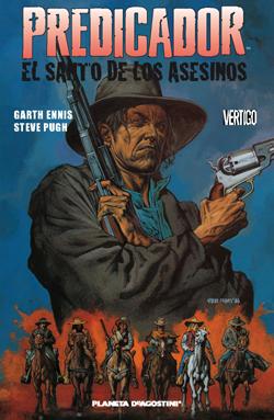 [Planeta DeAgostini] DC Comics - Página 11 El_san10