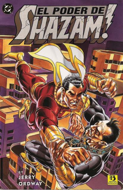 [Zinco] DC Comics - Página 7 Elpode10