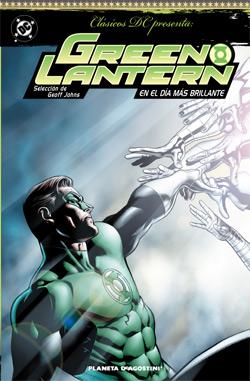 [Planeta DeAgostini] DC Comics - Página 5 En_el_10