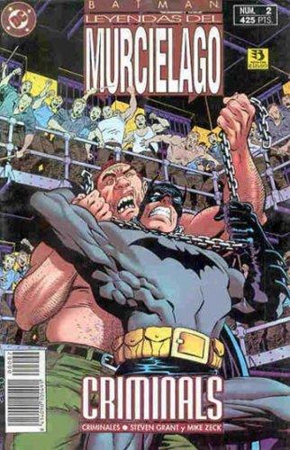 [Zinco] DC Comics - Página 2 Especi14
