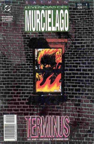 [Zinco] DC Comics - Página 2 Especi15