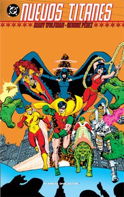 [Planeta DeAgostini] DC Comics - Página 3 Especi24
