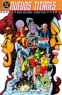 [Planeta DeAgostini] DC Comics - Página 3 Especi25