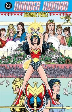 [Planeta DeAgostini] DC Comics - Página 3 Especi26