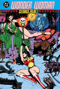 [Planeta DeAgostini] DC Comics - Página 3 Especi27