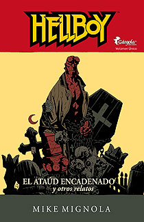 [OVNI Press] Marvel Comics y otras F_hell10
